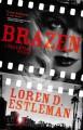 Go to record Brazen : a Valentino mystery
