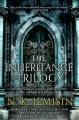 Go to record The inheritance trilogy : includes : the Hundred Thousand ...