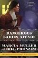 Go to record The dangerous ladies affair