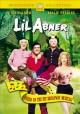 Go to record Li'l Abner