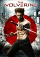 Go to record The Wolverine