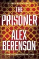 Go to record The prisoner : a John Wells novel