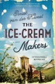 Go to record The ice-cream makers : a novel