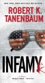 Go to record Infamy : a novel