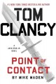 Go to record Tom Clancy point of contact