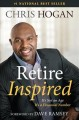 Go to record Retire inspired : it's not an age, it's a financial number