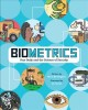 Go to record Biometrics : your body and the science of security