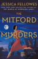 Go to record The Mitford murders