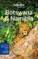 Go to record Botswana & Namibia