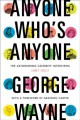 Go to record Anyone who's anyone : the astonishing celebrity interviews...