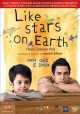 Go to record Like stars on Earth every child is special = Taare zameen ...