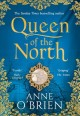 Go to record Queen of the north
