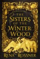 Go to record The sisters of the winter wood