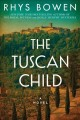 Go to record The Tuscan child : a novel
