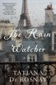 Go to record The rain watcher
