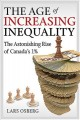 Go to record The age of increasing inequality : the astonishing rise of...