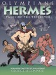 Go to record Olympians. 10, Hermes : tales of the trickster