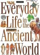 Go to record Everyday life in the ancient world.