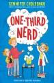 Go to record One-third nerd