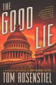 Go to record The good lie : a novel