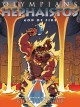 Go to record Hephaistos : god of fire
