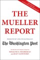 Go to record The Mueller report : presented with related materials by T...