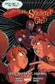 Go to record The unbeatable Squirrel Girl. Vol. 10, Life is too short, ...