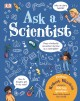 Go to record Ask a scientist