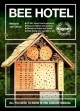 Go to record Bee hotel : all you need to know in one concise manual: 30...