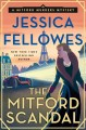 Go to record The Mitford scandal