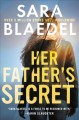 Go to record Her father's secret