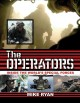 Go to record The operators : inside the world's special forces