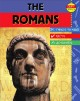 Go to record Romans : facts, things to make, activities
