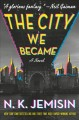 Go to record The city we became