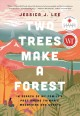 Go to record Two trees make a forest : in search of my family's past am...