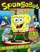 Go to record SpongeBob exposed