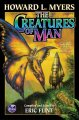Go to record The creatures of man