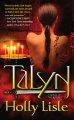 Go to record Talyn