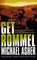 Go to record Get Rommel : the secret British mission to kill Hitler's g...