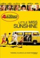 Go to record Little Miss Sunshine