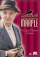 Go to record Miss Marple the classic mysteries collection.