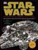 Go to record Star wars : incredible cross-sections