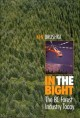 Go to record In the bight : the BC forest industry today