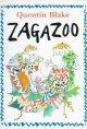 Go to record Zagazoo