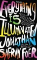 Go to record Everything is illuminated : a novel