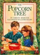 Go to record The popcorn tree