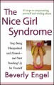 Go to record The nice girl syndrome : stop being manipulated and abused...