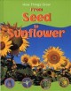 Go to record From seed to sunflower