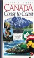 Go to record Canada coast to coast : a guide to over 2,000 places to vi...