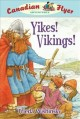 Go to record Yikes, Vikings!